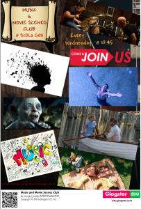music-and-movie-scenes-club