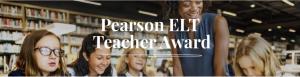 pearson-elt-reward