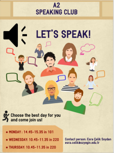 speaking-club