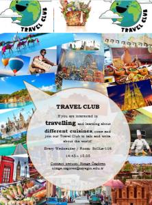 travel-club